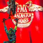 FMX GLADIATOR GAMES-2.11.